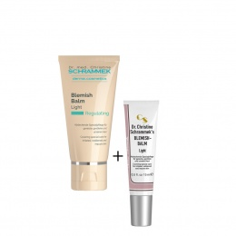 Blemish_Balm_30_15_ml_Light_bez_stinu