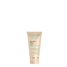 Blemish_Balm_Honey_30_ml