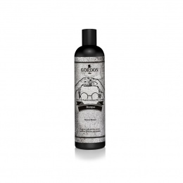 D422_Gordon_Shampoo_250ml