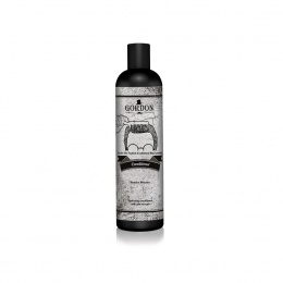 D423_Gordon_Conditioner_250ml