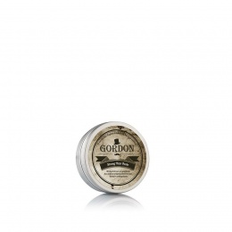 D606_Strong_Hair_Paste_100ml