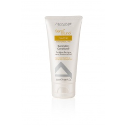 Diamond Minisize Conditioner Tubo 50 ml
