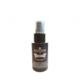 E662_Fixing_Spray_for_Hair_Fibres