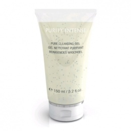 PI Pure cleansing gel - 5073