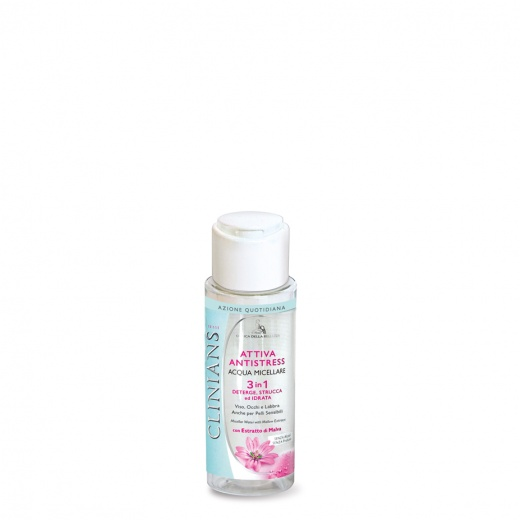 101240_Attiva_Antistress_Micellar_Water_3_v_1_50_ml