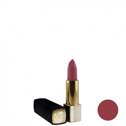 107_11_Color_Passion_Lipstick