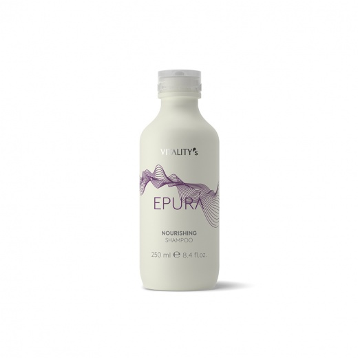 12090_Nourishing_Shampoo_250ml