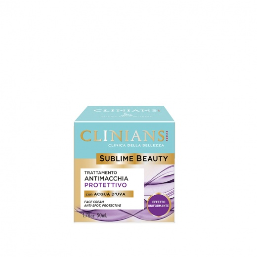159461_SUBLIME_BEAUTY_face_cream_antispots_protective_50ml