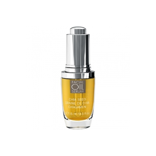 1940_02_Facial_Oil_Serum_s_chia_semínky_15_ml.jpg