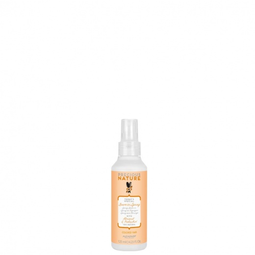 3.29 Leave-in Spray (barvené vlasy) - 125 ml