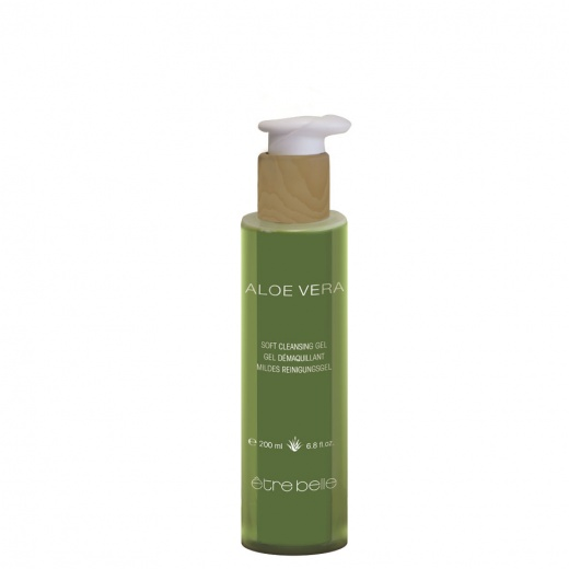 3115_AV_Soft_Cleansing_Gel_200_ml