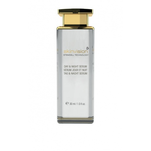 3411 skinvision_liftexpress_Serum