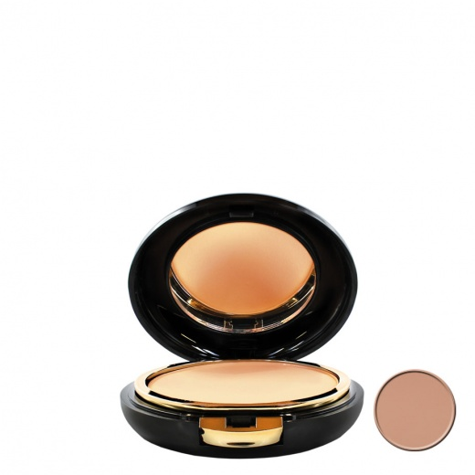 420_02_Teint_Perfectionist_Compact_Powder