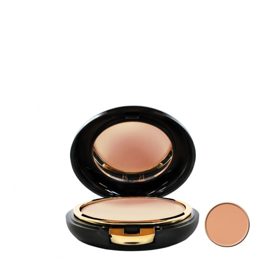 420_03_Teint_Perfectionist_Compact_Powder