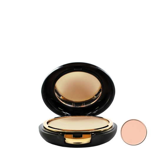 420_05_Teint_Perfectionist_Compact_Powder
