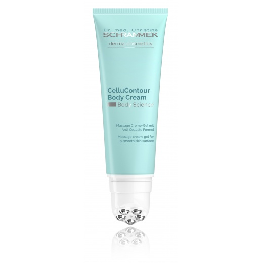 446000_CelluContour-Body-Cream_open-web (1)-1