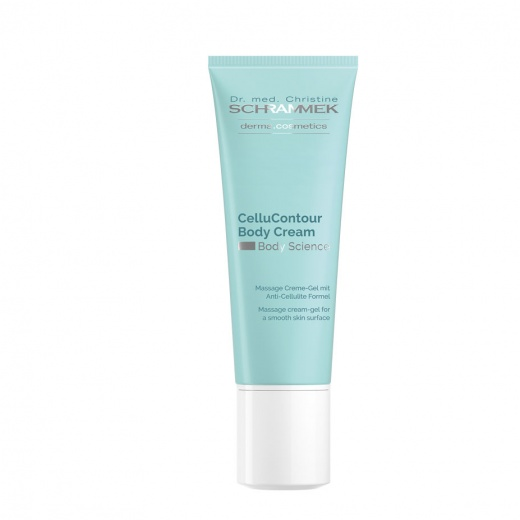 446000_CelluContourBodyCream_200ml_Tube-open-web (1)-1