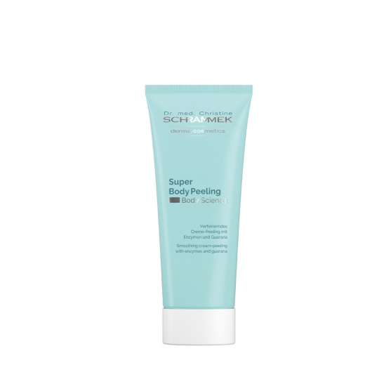 447000_Super-Body-Peeling_150ml-web (1)