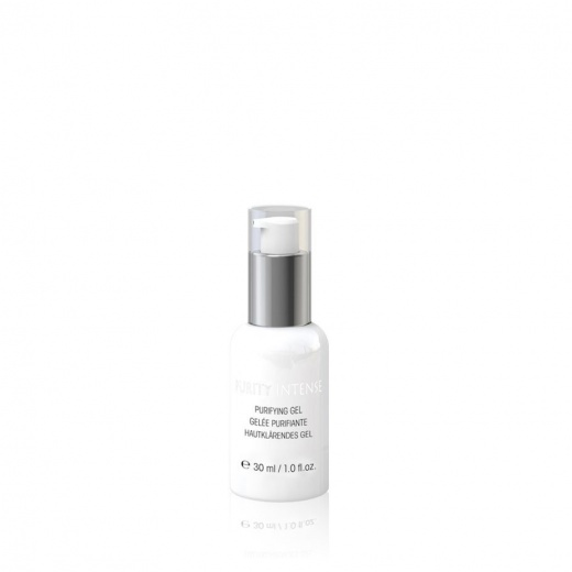 5076-0001_Purifying Gel_30ml