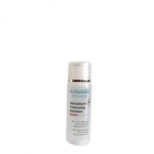 657040_Sensiderm_Cleansing_Solution_20ml