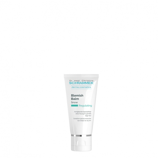 Blemish_Balm_Snow_30_ml