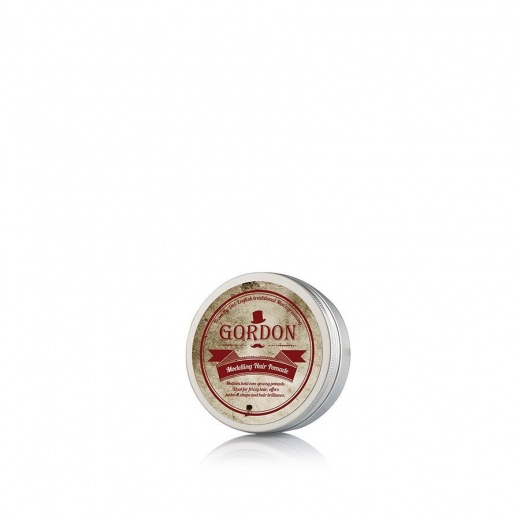 D605_Modelling_Hair_Pomade_100ml