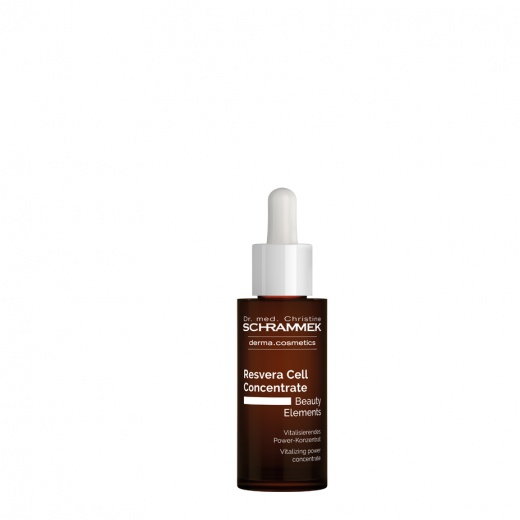 Resvera_Cell_Concentrate_30_ml
