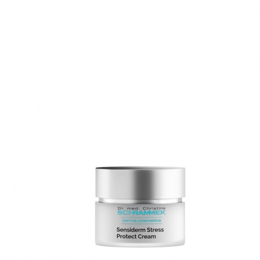 Sensiderm_Stress_Protect_Cream_50_ml