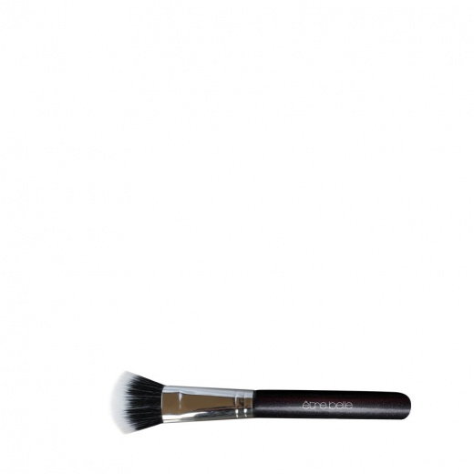 X487_Professional_Rouge_Brush