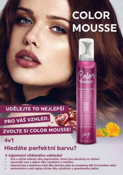 VIT Color Mousse 9 2017 mail page 001